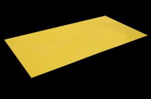 Piscinas 6 Unidades, Agarre confiable, p/úrpura SlipX Solutions/® Las Huellas Antideslizantes Adhesivas para el Ba/ño a/ñaden tracci/ón Antideslizante a Las ba/ñeras Botes escaleras y m/ás duchas